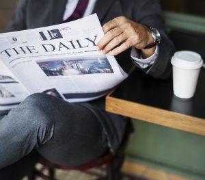 Noticias Semanales
